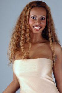 afro hair colours, catford hair salon