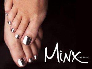 minx-nails 2