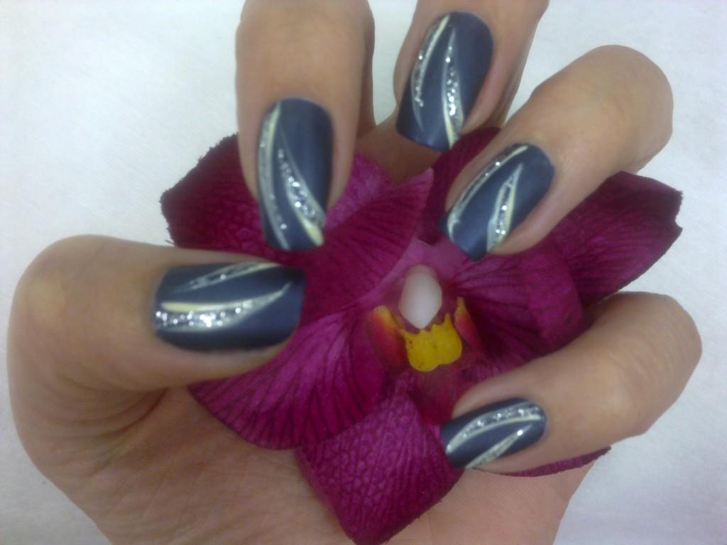 nails Nails