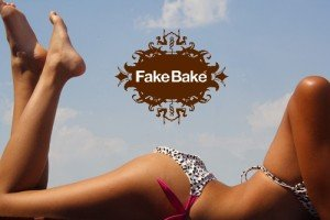 fake ban spray tanning