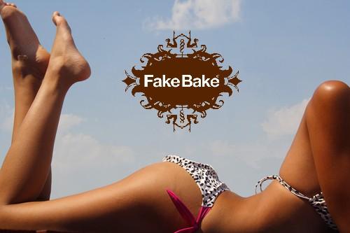 fake ban spray tanning