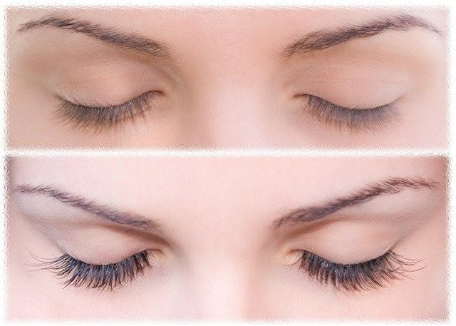 Eyelash Extensions Cost Los Angeles 77