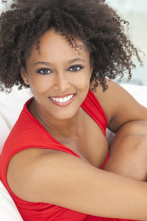 2015 Trends for Afro Hair