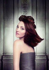 hair-colour-lowlights