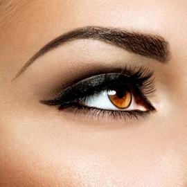 eyelash-brows-catford