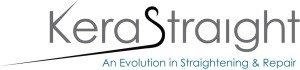 KeraStraight-Logo-w-Tagline
