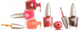 bio sculpture gel nails, Catford beauty salon