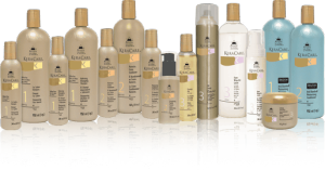 keracare products