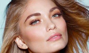 nouveau lashes, Catford beauty salon