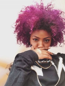 hair colour trends, inspire beauty in catford