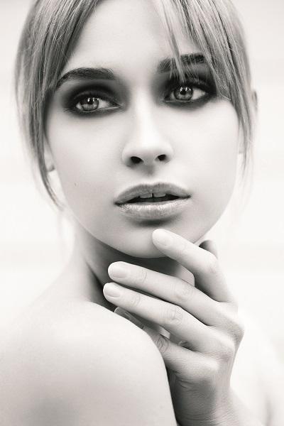 epibrow perfect eyebrows, Catford beauty salon