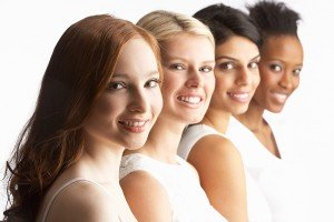 hair cuts & styles, catford beauty salon