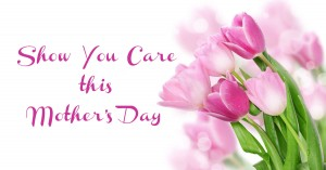 Mother's Day offers, Catford hair & beauty salon
