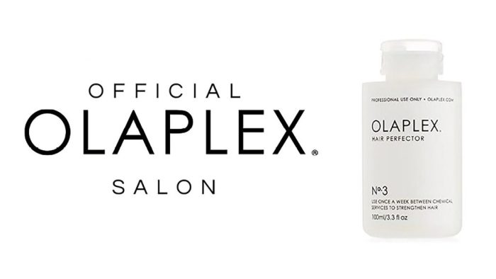 Olaplex-No.-3