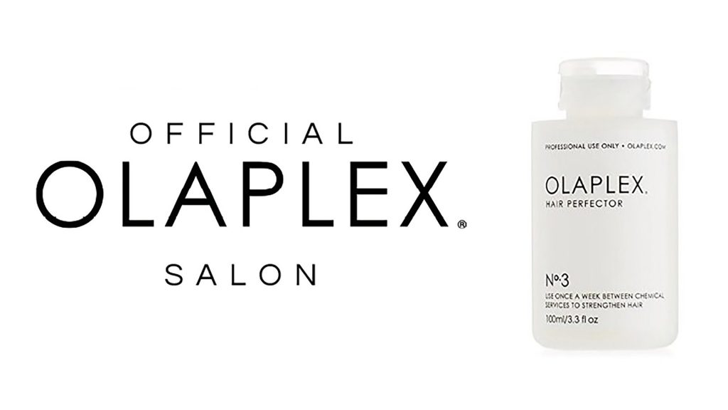 Olaplex-No.-3