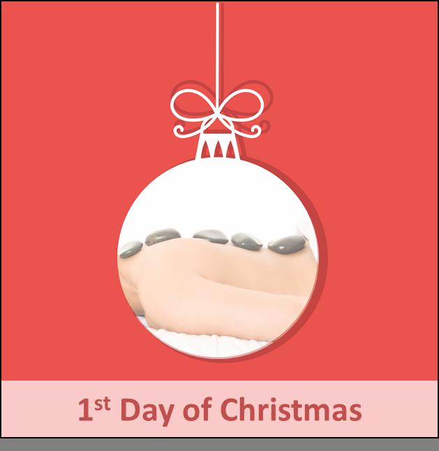 12 Days Xmas Deal 1
