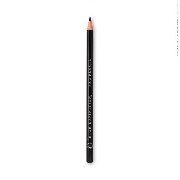 HD BROWS - PRO PENCIL