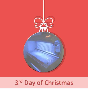 12 Days Xmas Deal 3