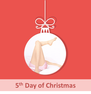 12 Days Xmas Deal 4