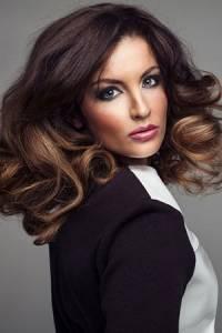 hair salon, hair color, Catford, London
