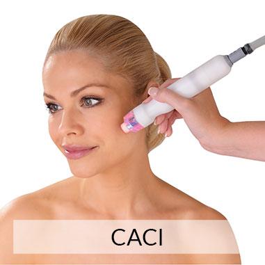 CACI Facials