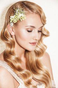 bridal hairstyles, catford hair & beauty salon