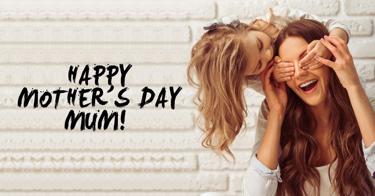 Happy-Mother's-Day-Mum