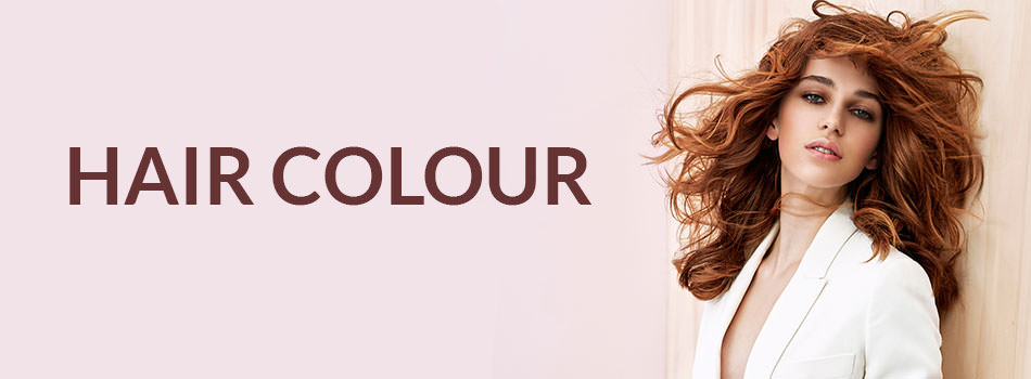 Pro's & Con's of Colouring Your Hair a Crazy Colour