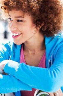 Beauty Treatments for Sunny Days