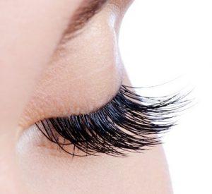 Eyelash Extensions, Inspire Beauty Salon, Catford, South East London
