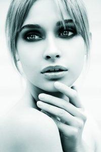 epibrows, micbroblading, eyebrows, catford beauty salon