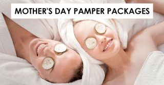 Happy Mother's Day Newsletter