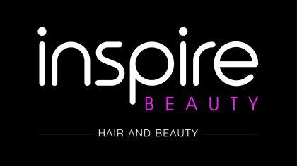 Inspire Hair & Beauty