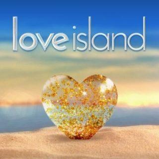 Love Island… All The Gossip!