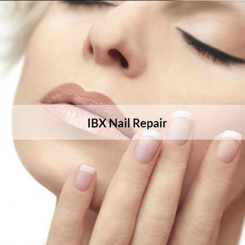 IBX Nail Repair