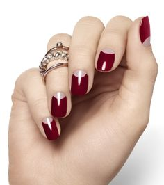 2019 Nail Trends!
