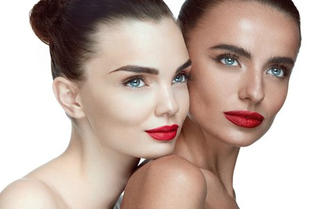 beauty services, tanning, inspire beauty salon in catford