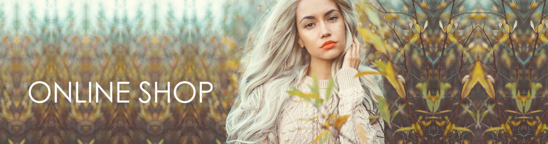 Treatment Menu - Hair