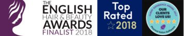 Inspire Hair & Beauty Awards