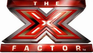 Hairstyles With The X-Factor