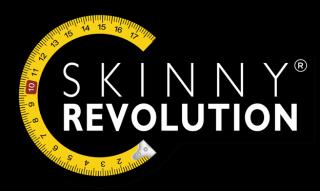 Skinny Revolution