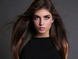 the best hair & beauty salon in Lewisham - Inspire Beauty Salon, Catford