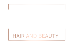 Inspire Beauty UK Catford