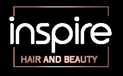 Inspire Beauty UK Catford