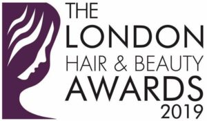 award winning Inspire Beauty Salon in Catford, London