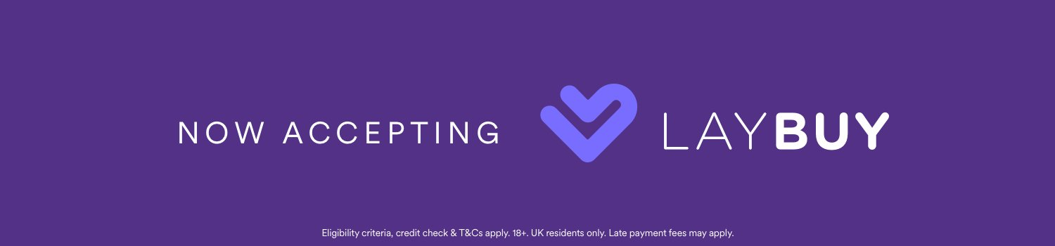 Pay in Instalments at Inspire Beauty