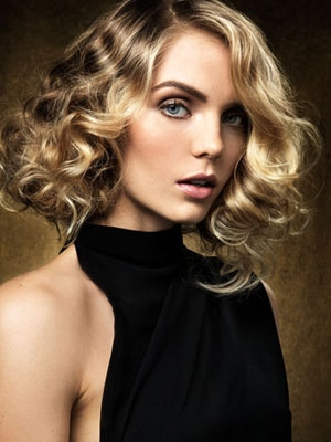 Hairstyle Trends for Spring at Inspire Beauty in Catford