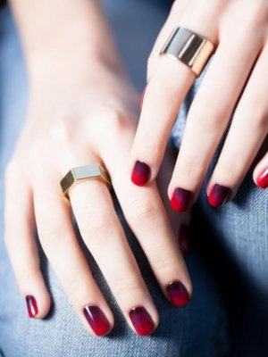 cherry-bomb-ombre-opi-gel-nails