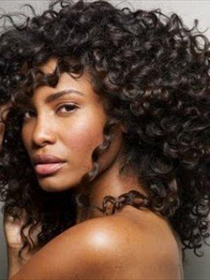curly-hair-vibe-vixen