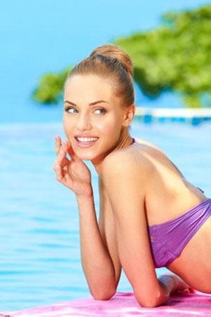 Easy Beach Hairstyles Hair Amp Beauty Salon Catford